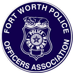 Fort Worth Police Officers Association