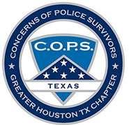 Greater Houston C.O.P.S.